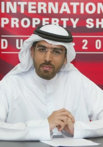 Dawood Al Shezawi 3