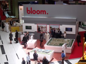 Bloom Properties